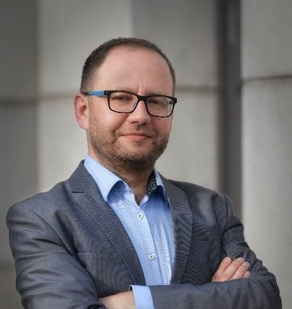 Mirosław Smoczyński