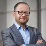 Robert Kasperczyk, Trener STS