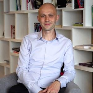 Jacek Jóźwiak
