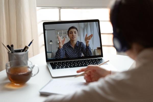 Szkolenie online negocjacje zakupowe