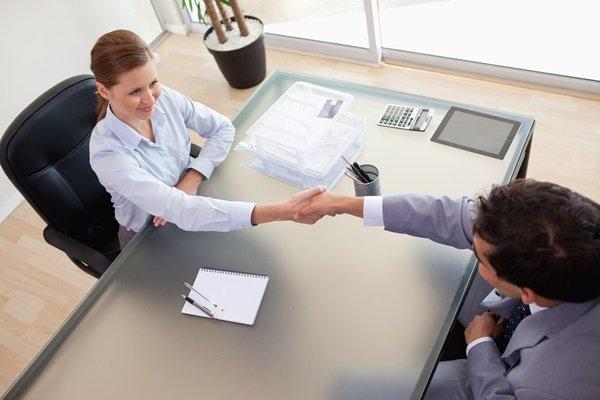 Moduł 4: Jak prowadzić negocjacje cenowe aby skutecznie finalizować sprzedaż?
