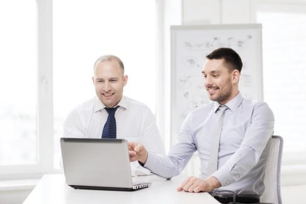 Szkolenie zarządzanie sprzedażą i budowanie zespołu handlowego, Warszawa